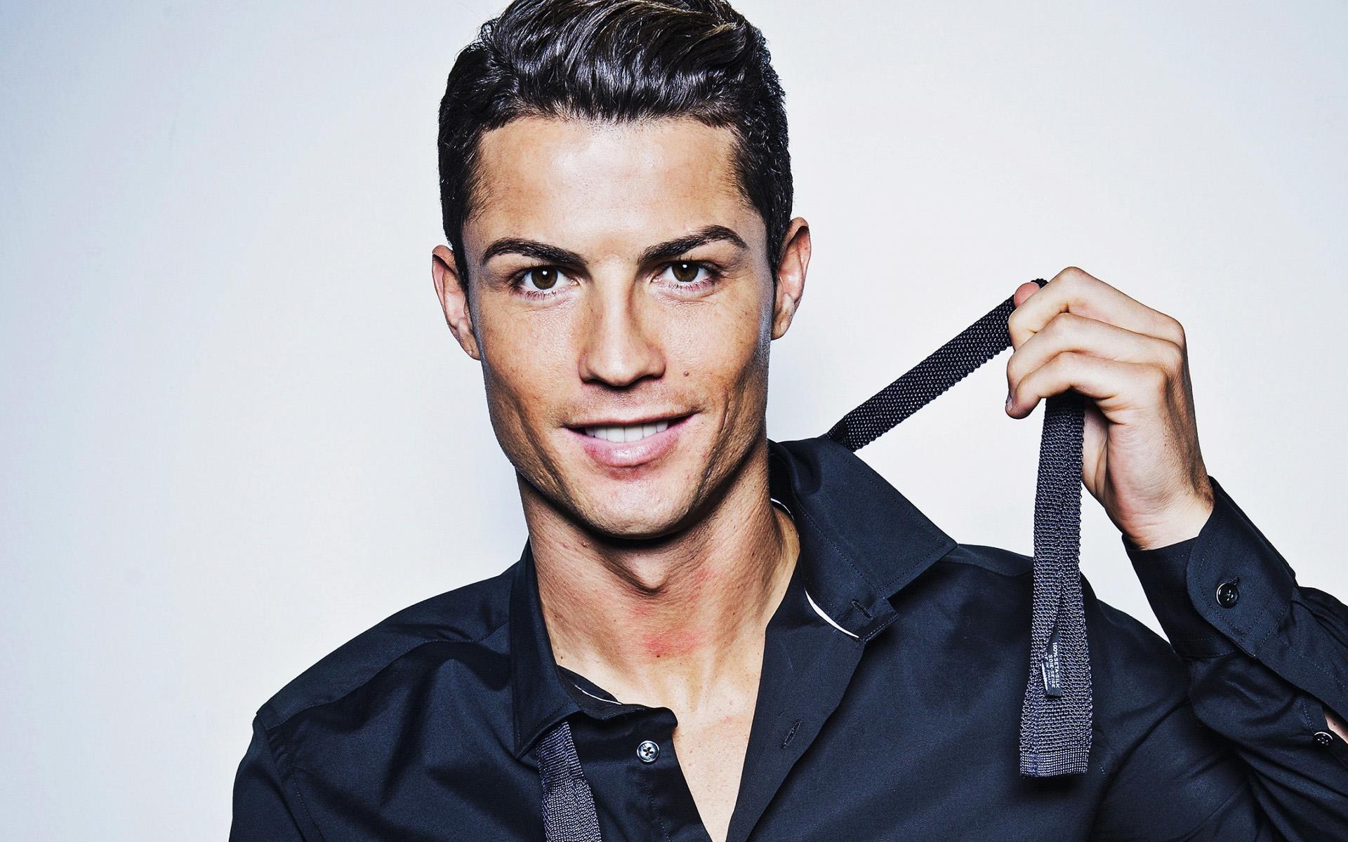 Cristiano Ronaldo Photo 698 Of 713 Pics Wallpaper Photo