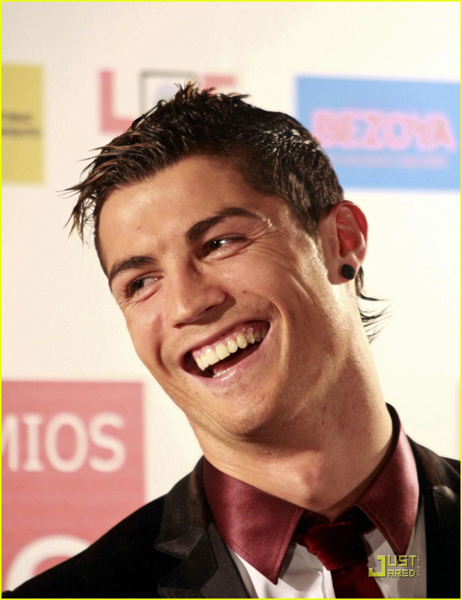 haircut names cristiano ronaldo photo 472 of 671 pics wallpaper photo 6076