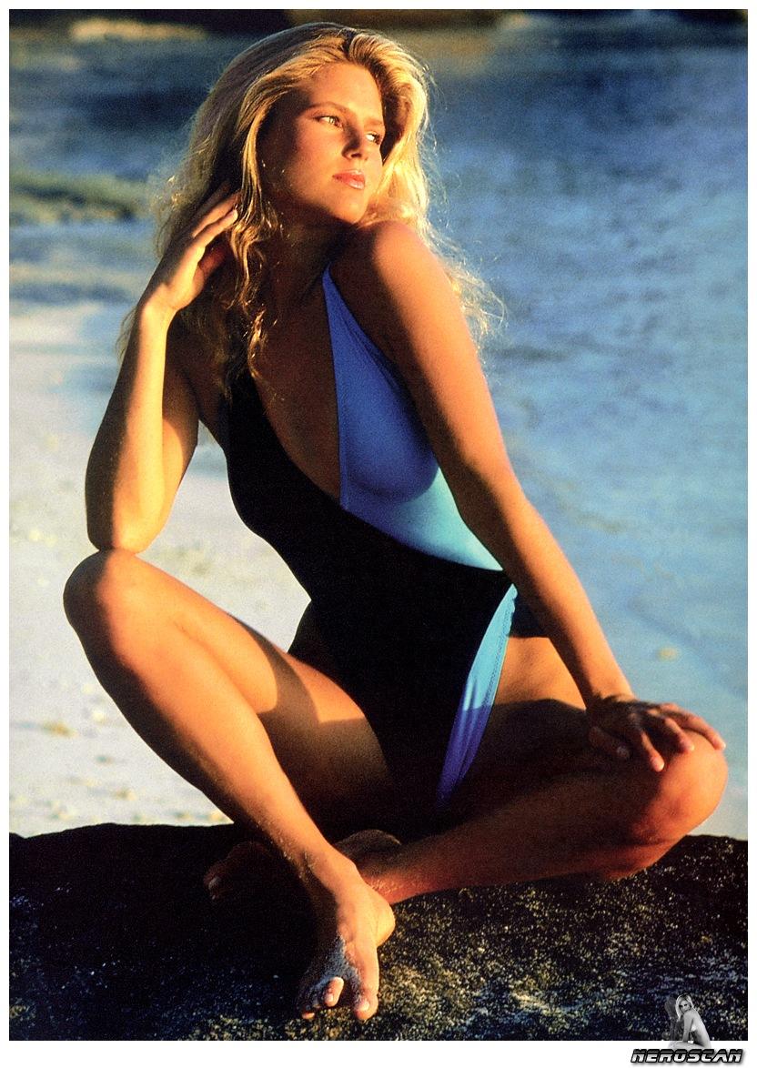 Christie Brinkley Photo 3 Of 54 Pics Wallpaper Photo