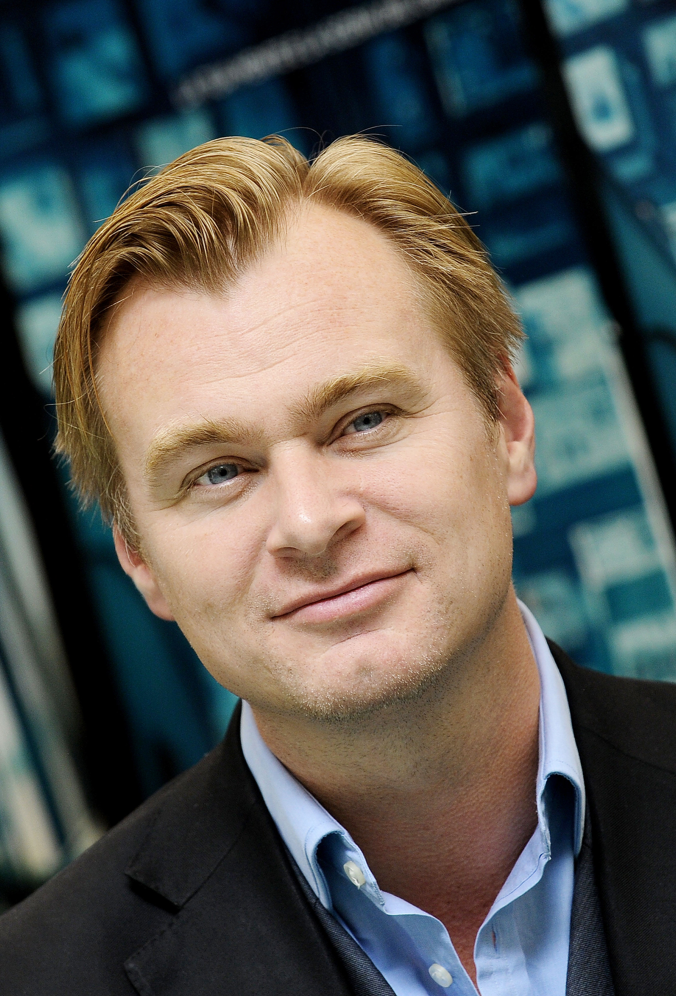 christopher nolan фильмы