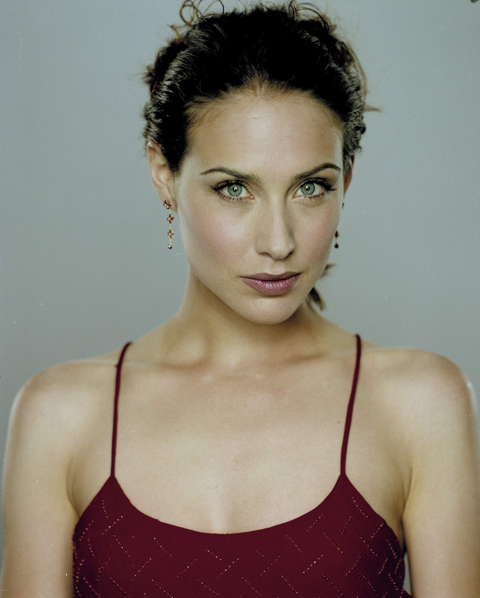 Claire Forlani Photo 37 Of 86 Pics Wallpaper Photo 43728 Theplace2