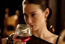 Claire Forlani pic #162722