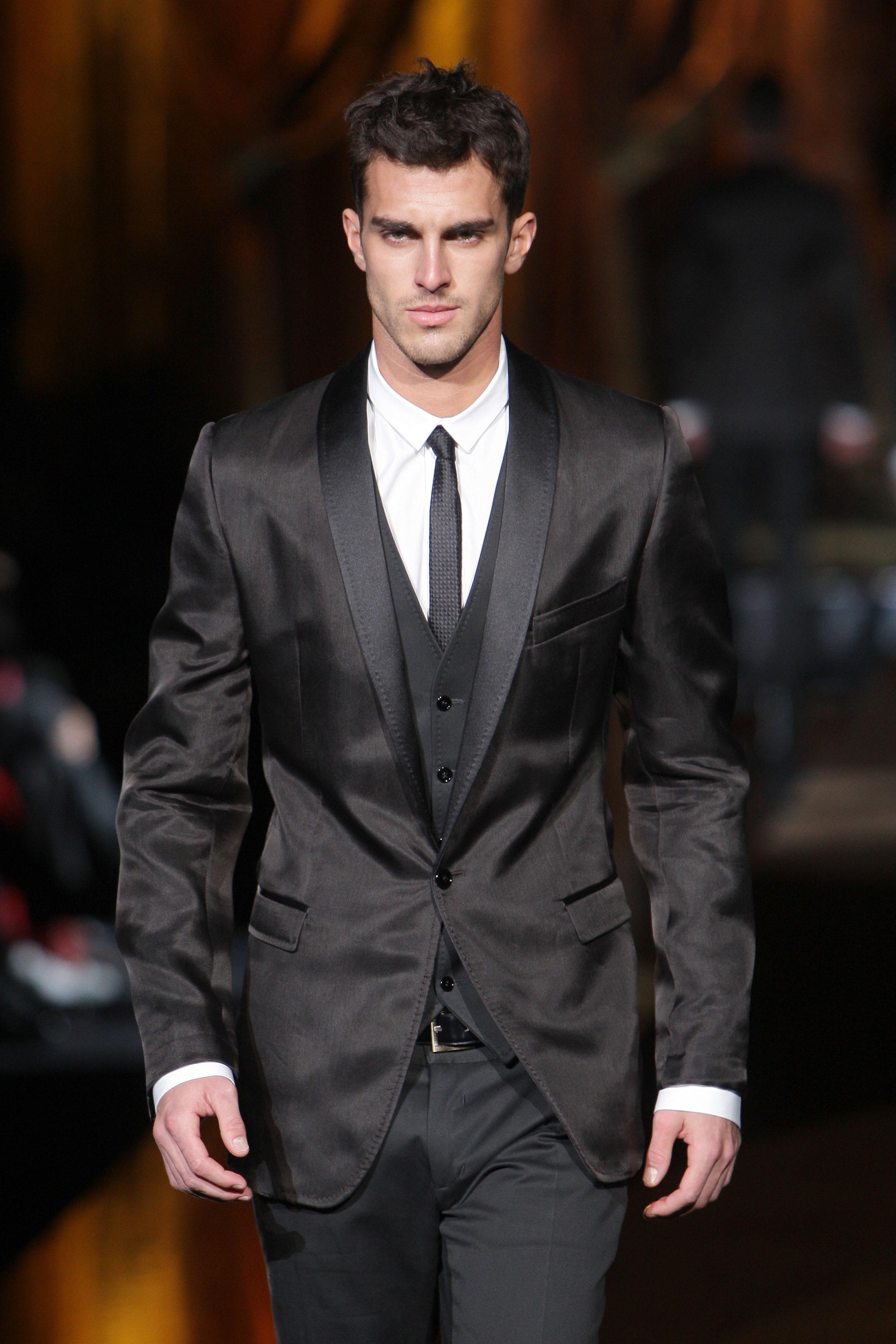 suit and tie wallpaper