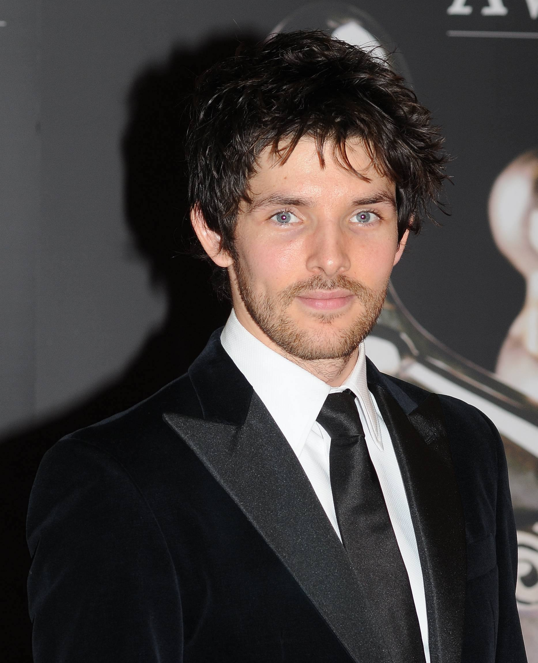 Colin Morgan Photo 112 Of 305 Pics Wallpaper Photo