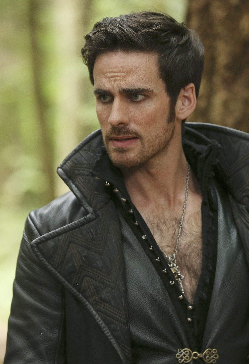colin odonoghue photo 2 of 94 pics wallpaper photo