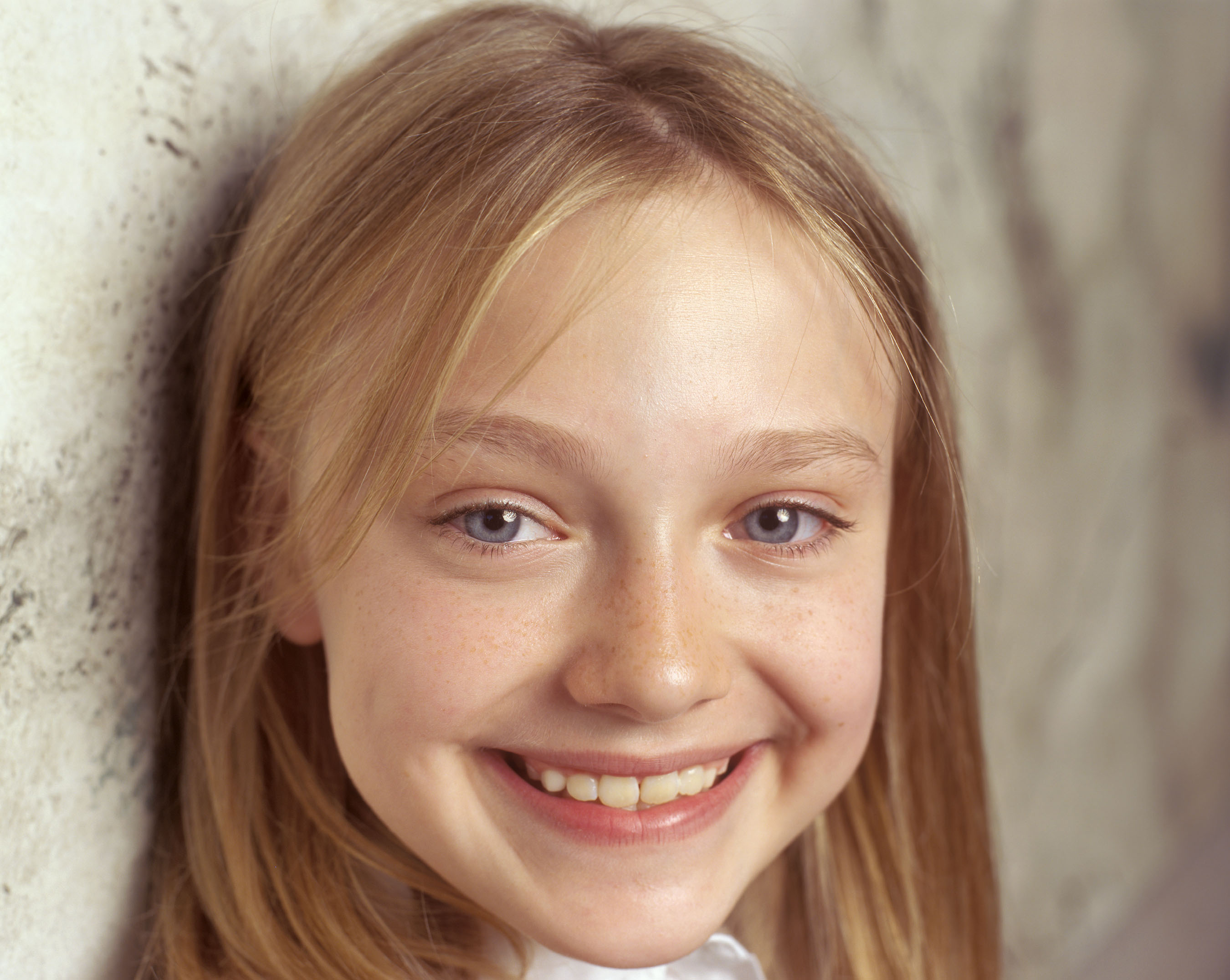 Dakota Fanning photo 9...