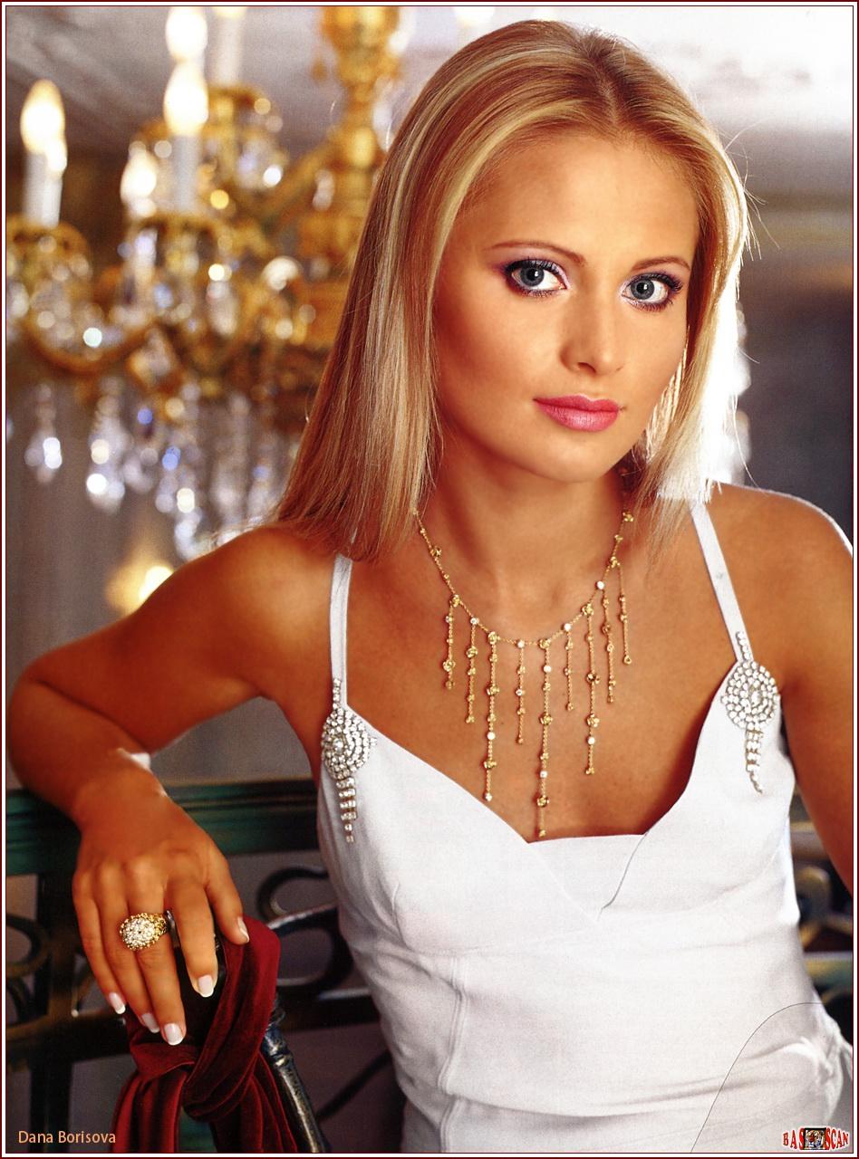 Dana Borisova Photo 4 Of 97 Pics  Wallpaper