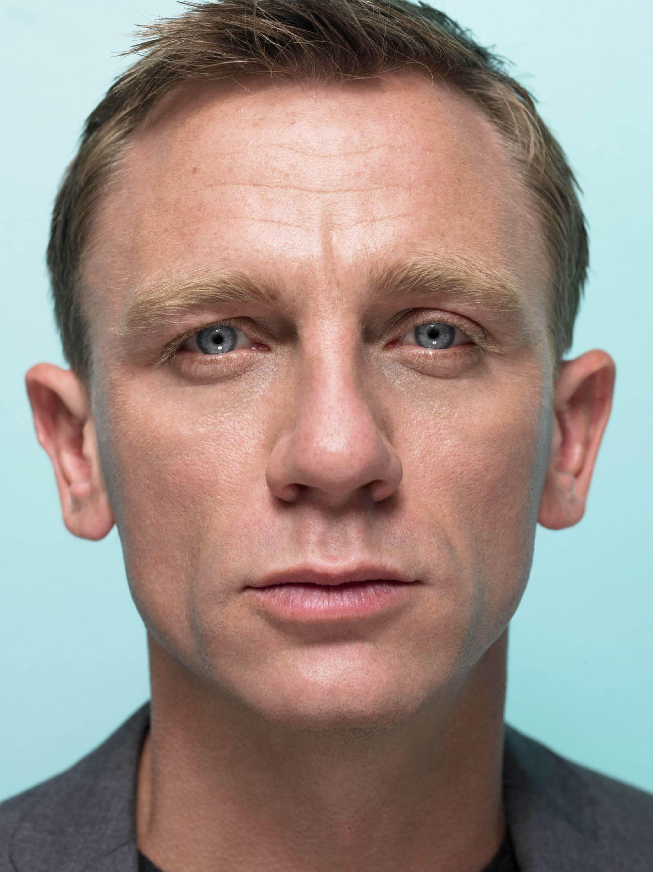 Mich 3d facial photos see