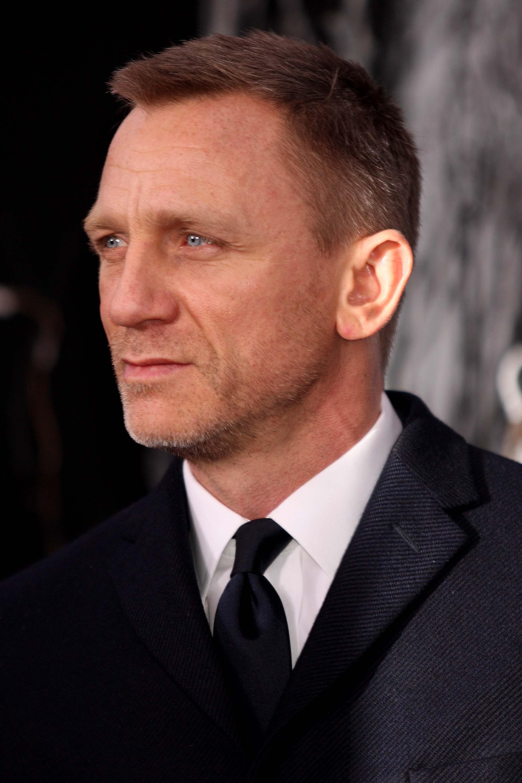 Craig Mackinlay - Wikipedia