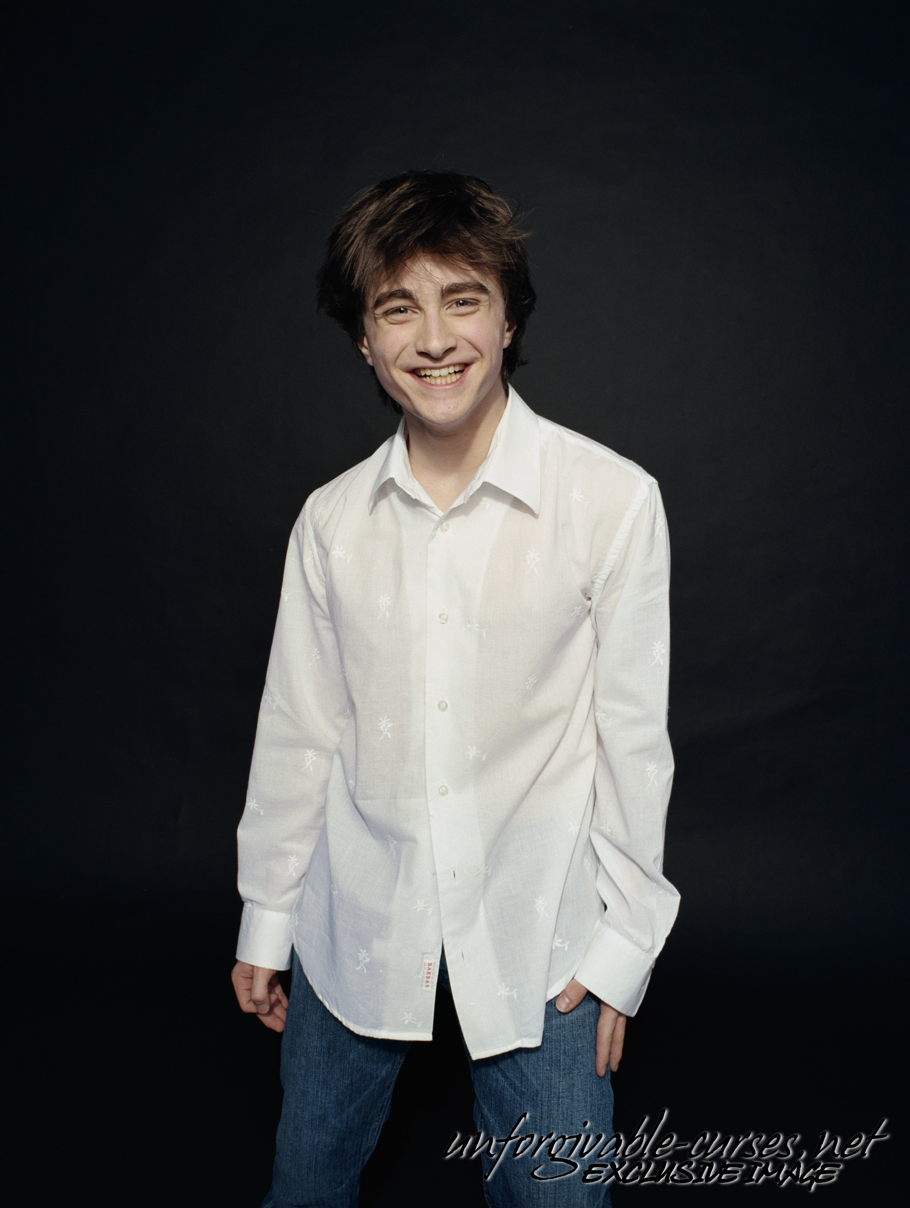 Daniel Radcliffe photo 12 of 517 pics, wallpaper - photo ... Daniel Radcliffe
