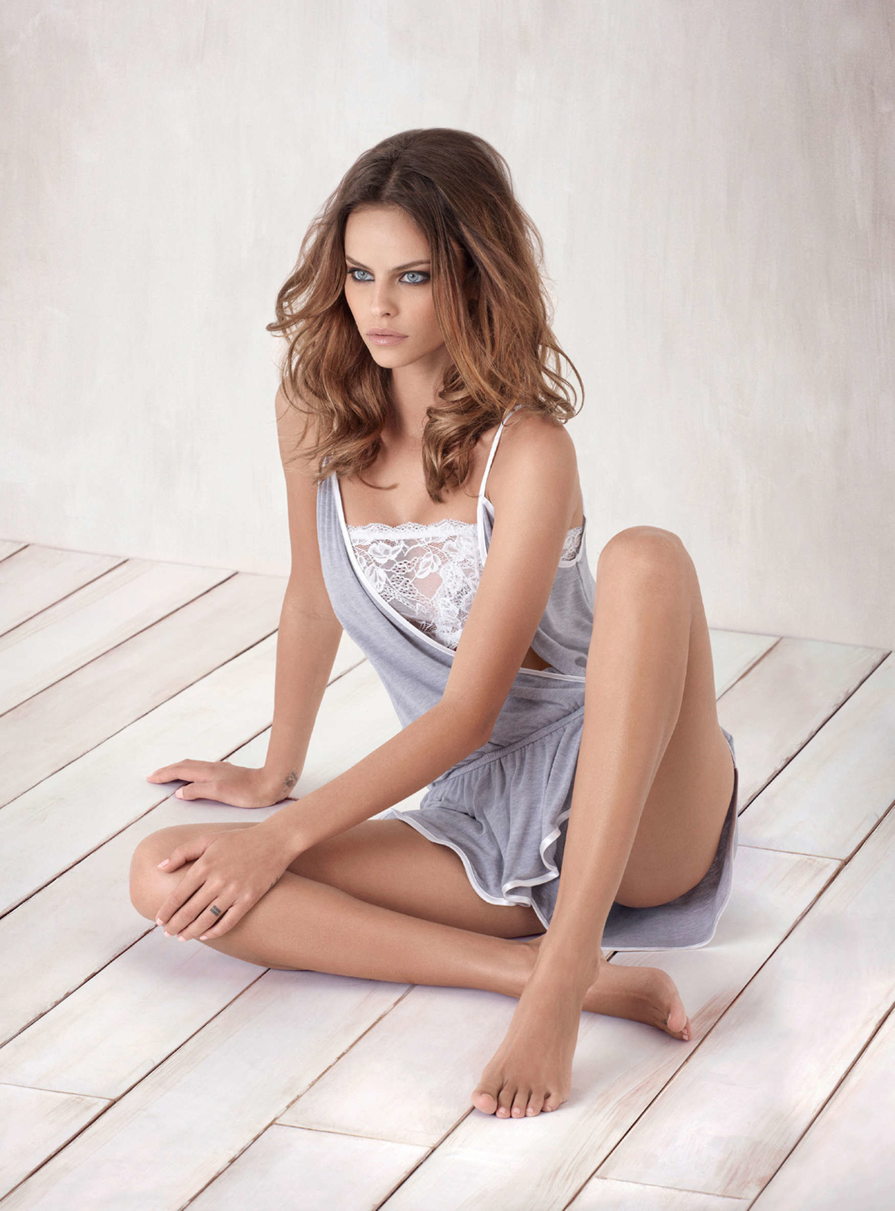 Feet Daniela Freitas nude photos 2019