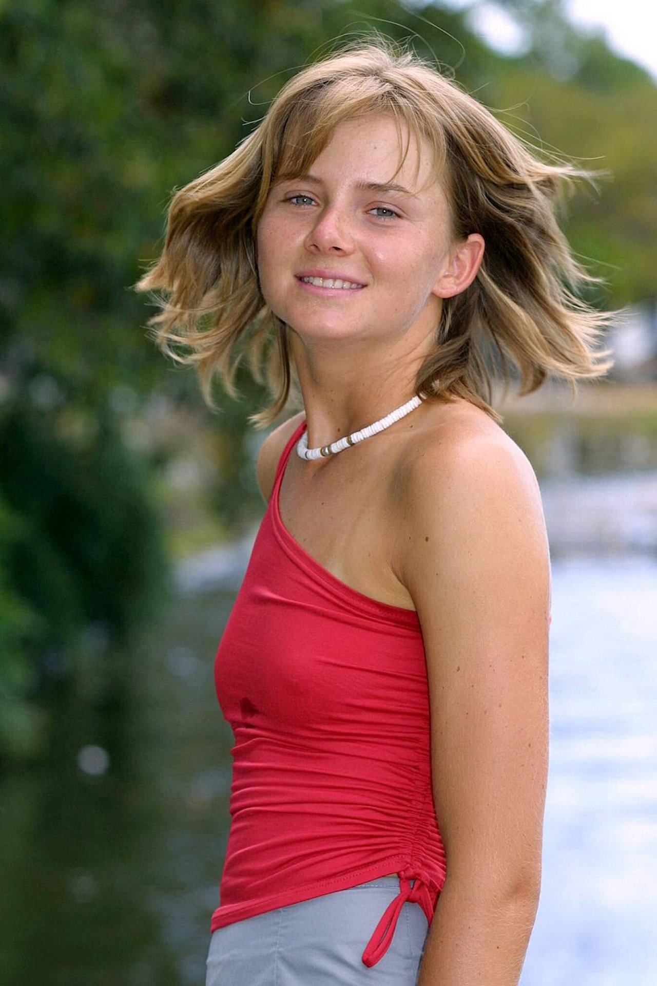 daniela hantuchova photo 37 of 97 pics wallpaper   photo