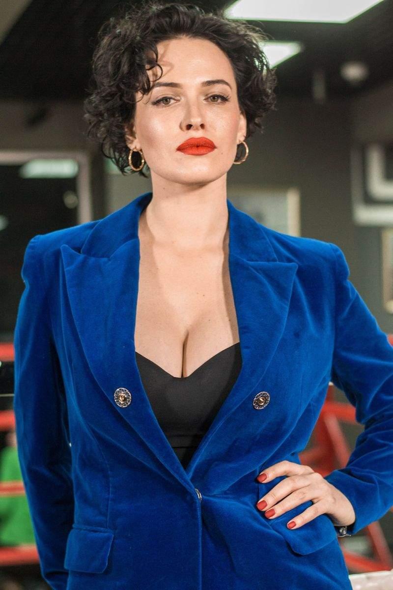 Dasha Astafieva nude (67 foto) Tits, 2018, butt