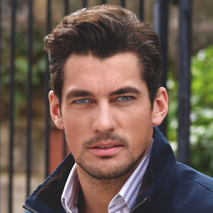 david gandy styledavid gandy young, david gandy 2017, david gandy gif, david gandy instagram, david gandy style, david gandy биография, david gandy for autograph, david gandy vk, david gandy tumblr, david gandy photo, david gandy glasses, david gandy фото, david gandy wiki, david gandy by dolce & gabbana, david gandy haircut, david gandy model, david gandy suit, david gandy diet, david gandy street style, david gandy official