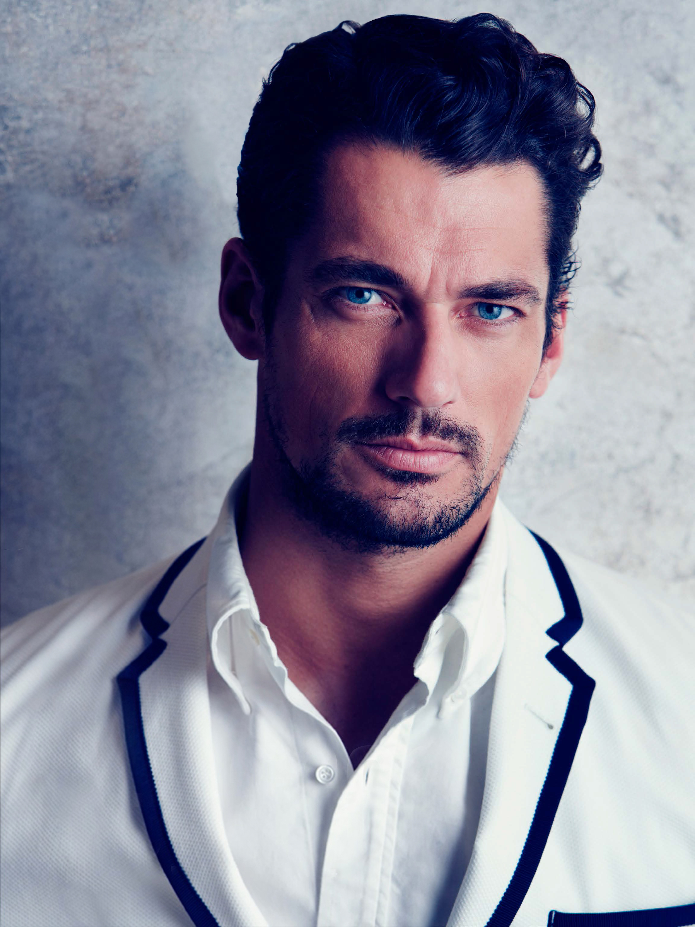 David Gandy Photo 673 Of 809 Pics Wallpaper Photo