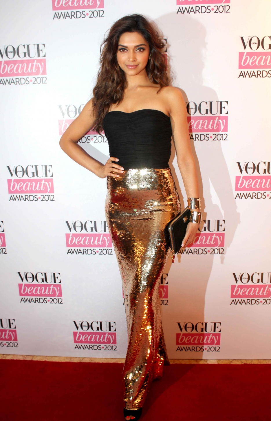 Deepika padukone photo 150 of 647 pics wallpaper photo 648594 photo of deepika padukone 648594 upload date 2013 11 26 number of votes 4 there are 262 more pics in the deepika padukone photo gallery voltagebd Images
