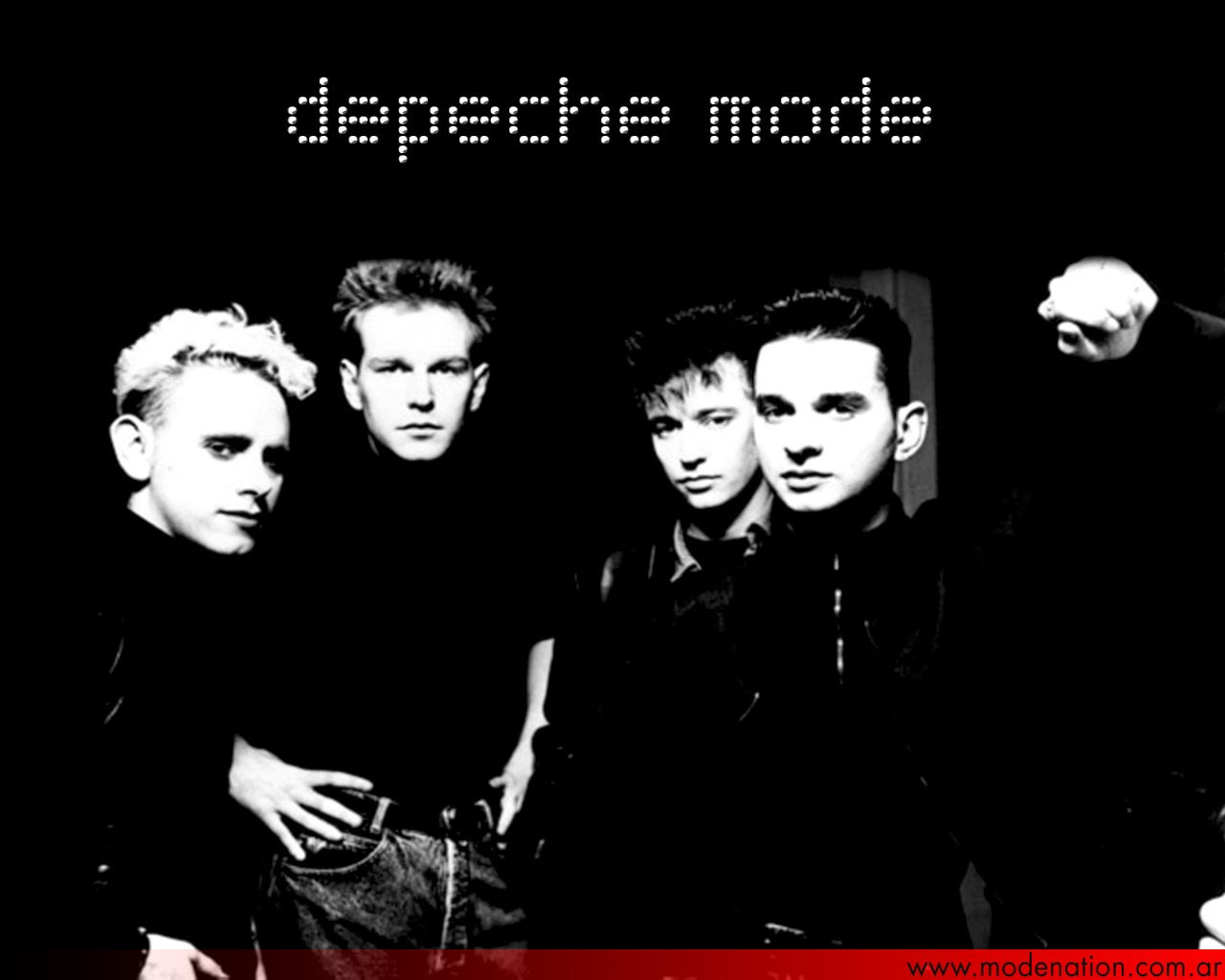 depeche mode photo 132 of 328 pics wallpaper photo 103983 theplace2. Black Bedroom Furniture Sets. Home Design Ideas