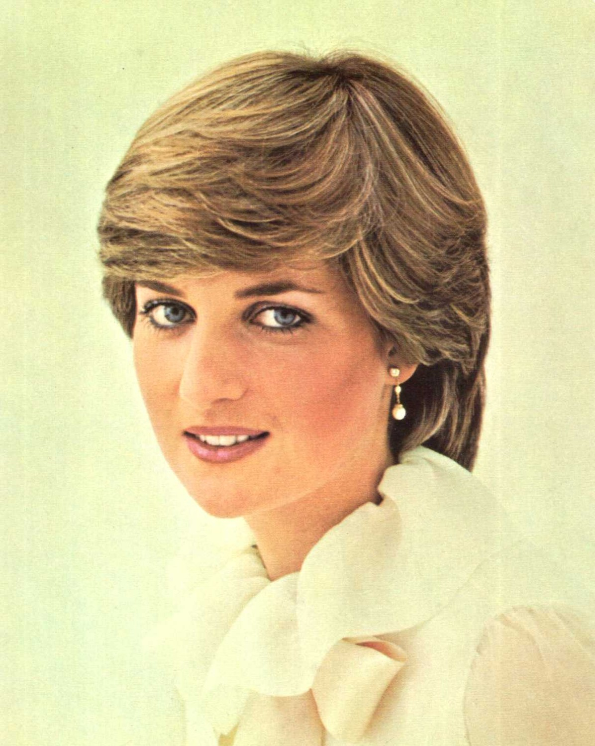 Diana Spencer Photo 60 Of 255 Pics Wallpaper Photo