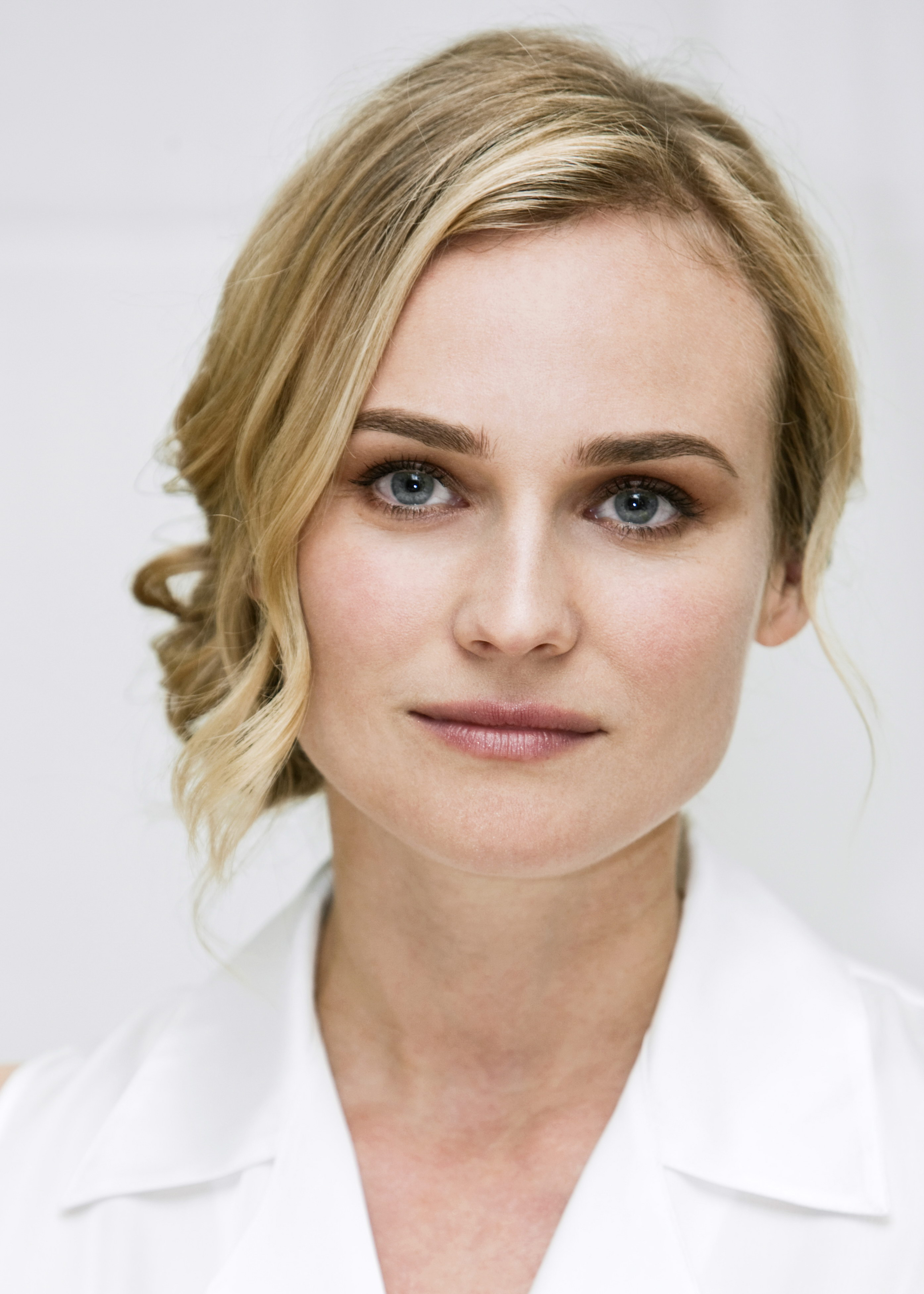 Diane Kruger & Norman Reedus Reportedly Expecting First ...