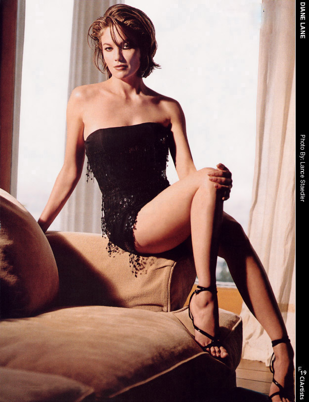 Image Result For Hot Pics Of Diane Lane