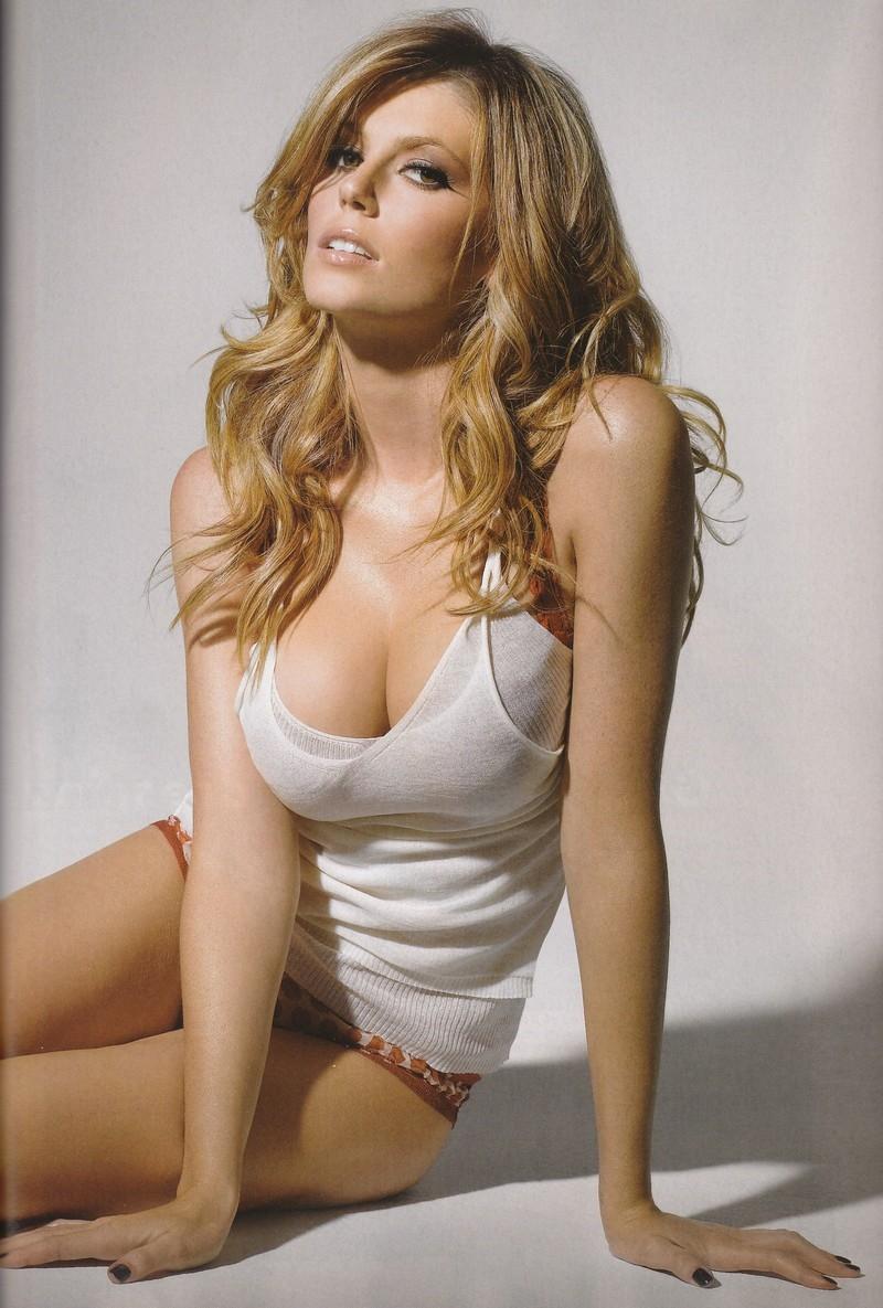 Pamela Baird naked (67 pics) Topless, YouTube, lingerie
