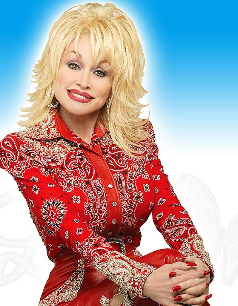 Dolly Parton photo 9 of 32 pics, wallpaper - photo #290101 ...