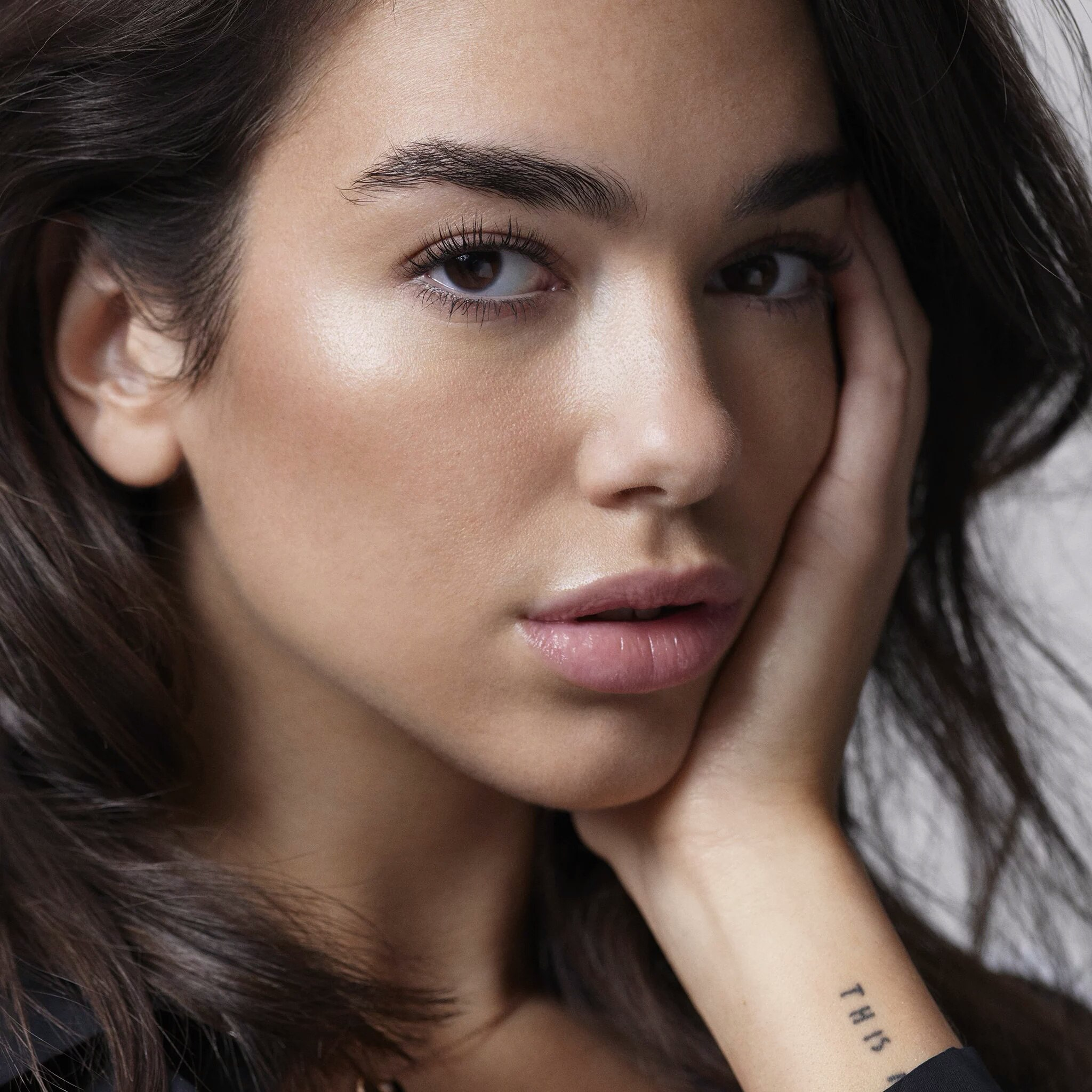 dua lipa - photo #18