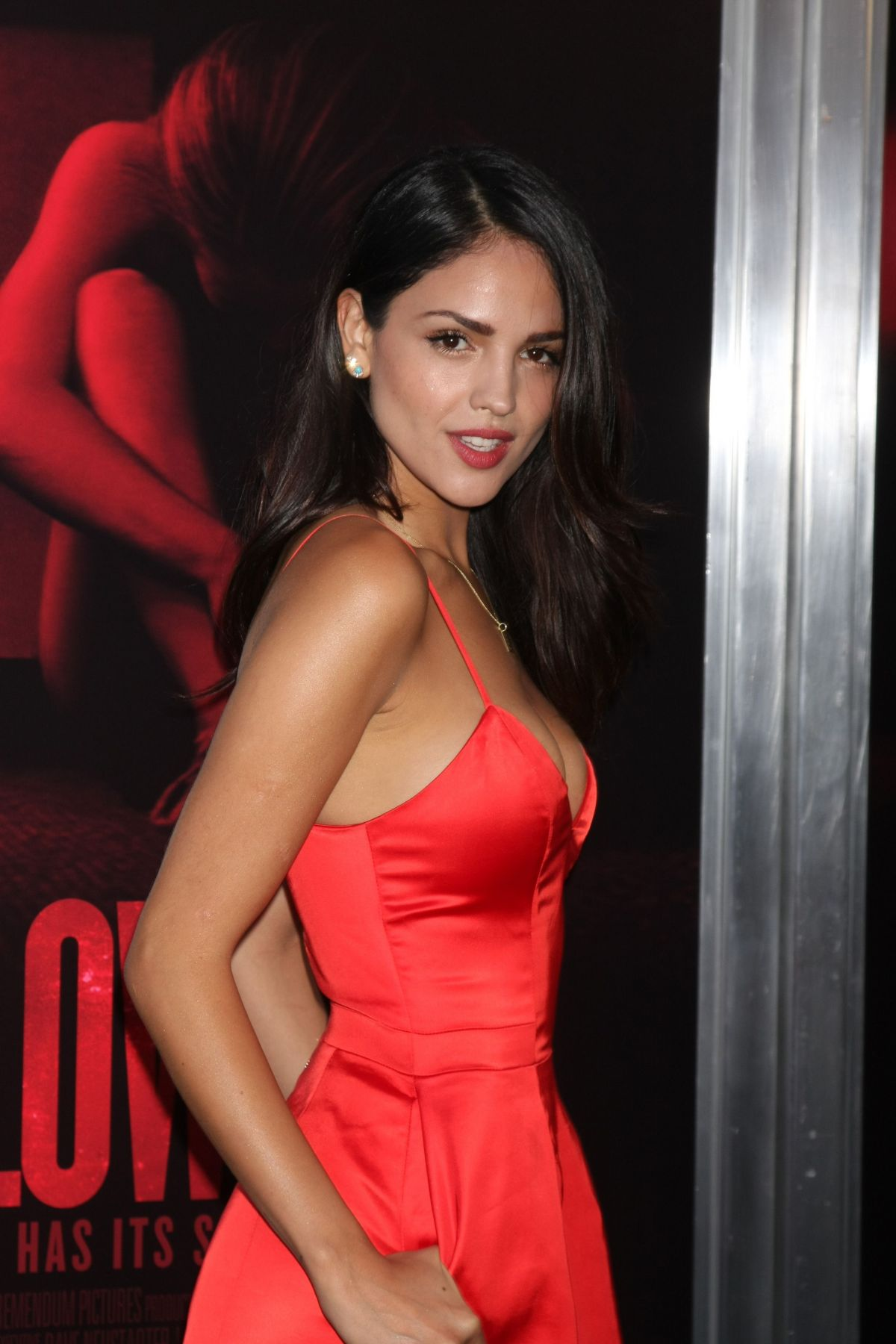 Celebrity photo gallery hollywood photos for sale