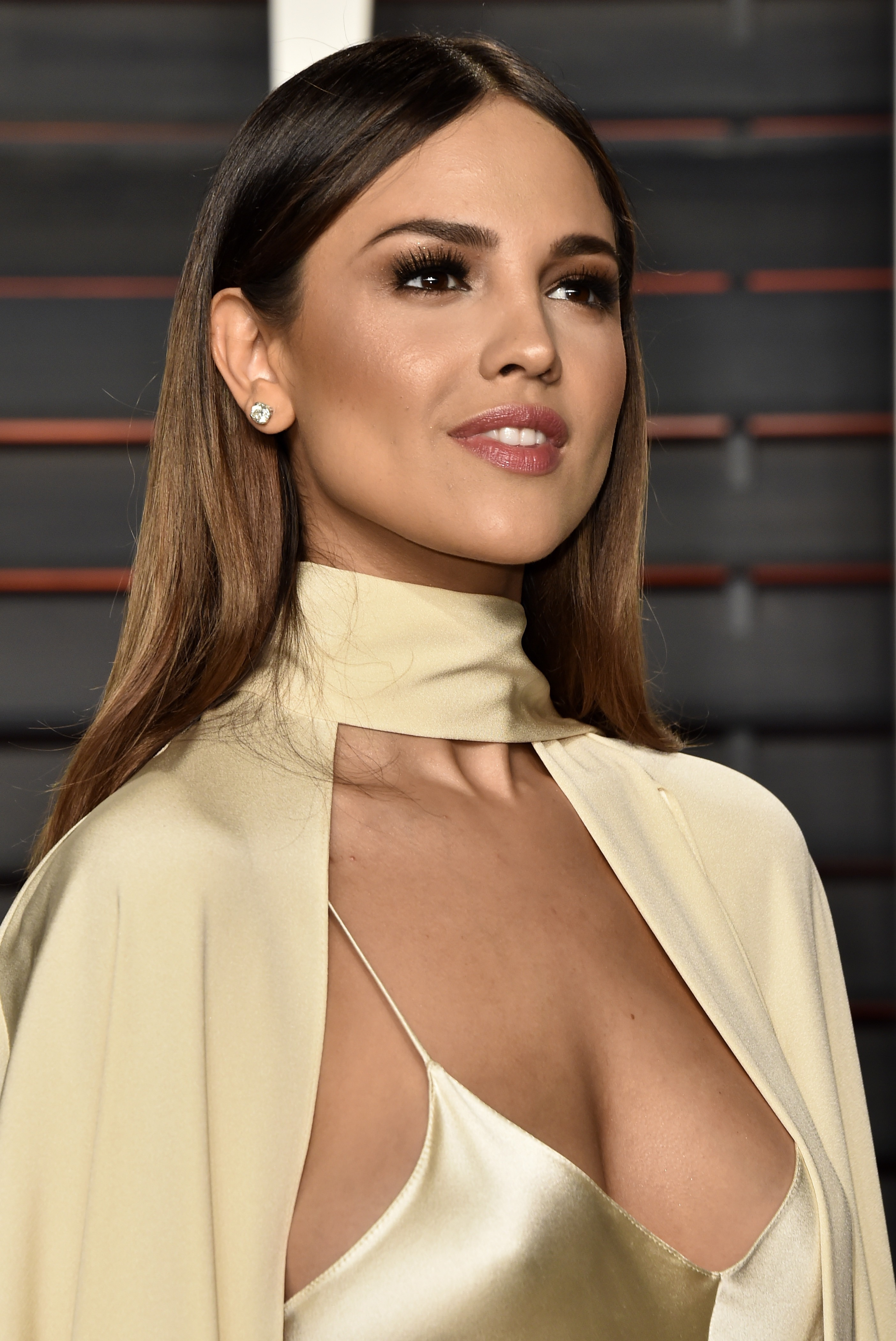Eiza González - Wikipedia