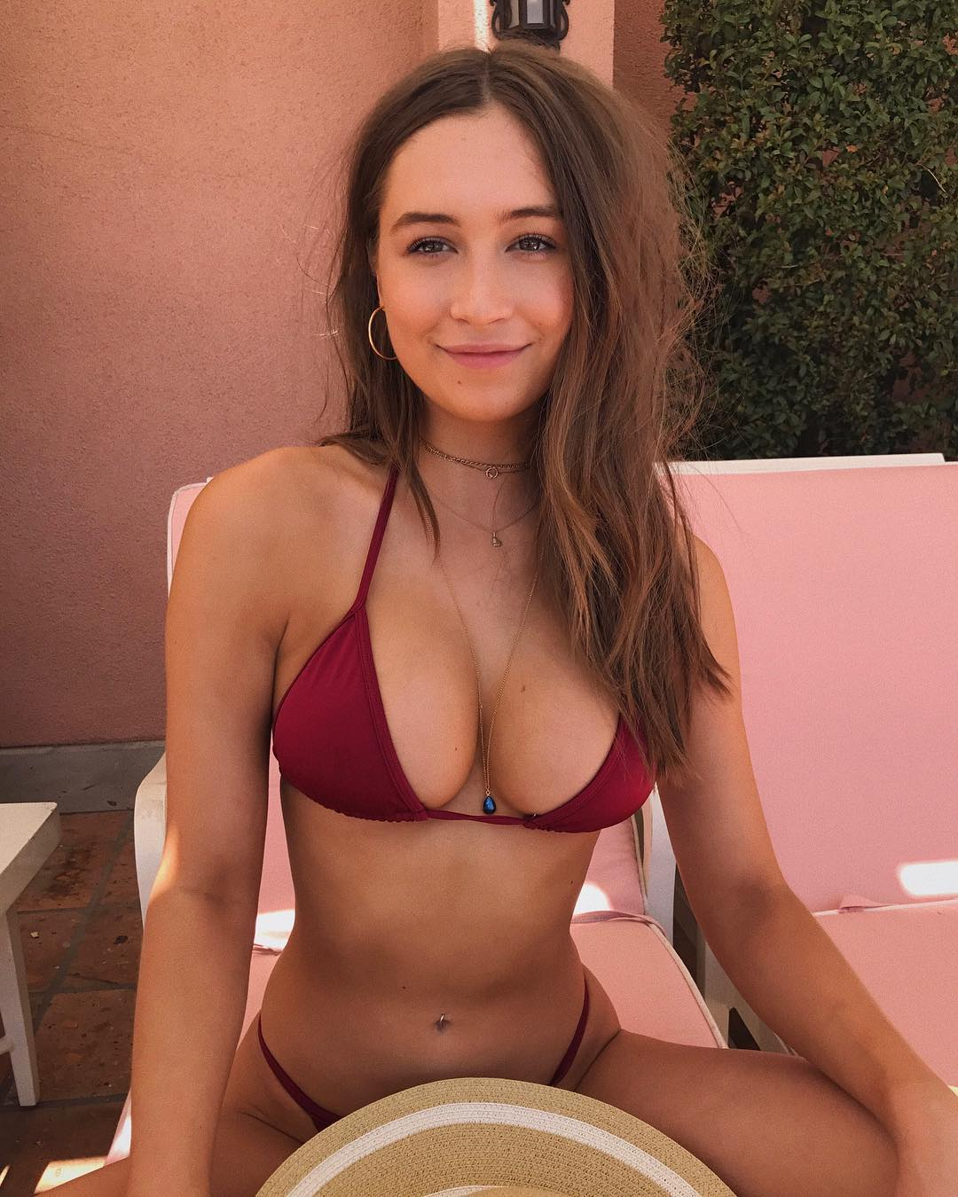 Image result for ELSIE   hewitt SEXY
