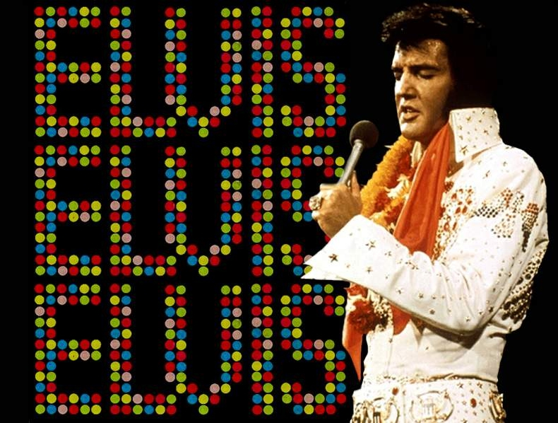 Elvis Presley Photo 1 Of 72 Pics Wallpaper Photo 28490