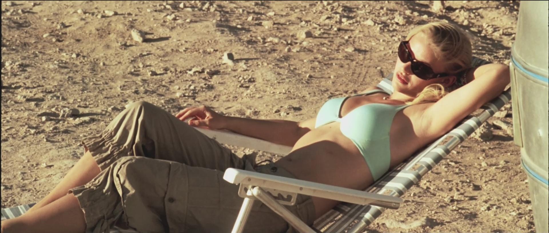 Emilie de Ravin Nude Pics & Videos, Sex Tape < ANCENSORED