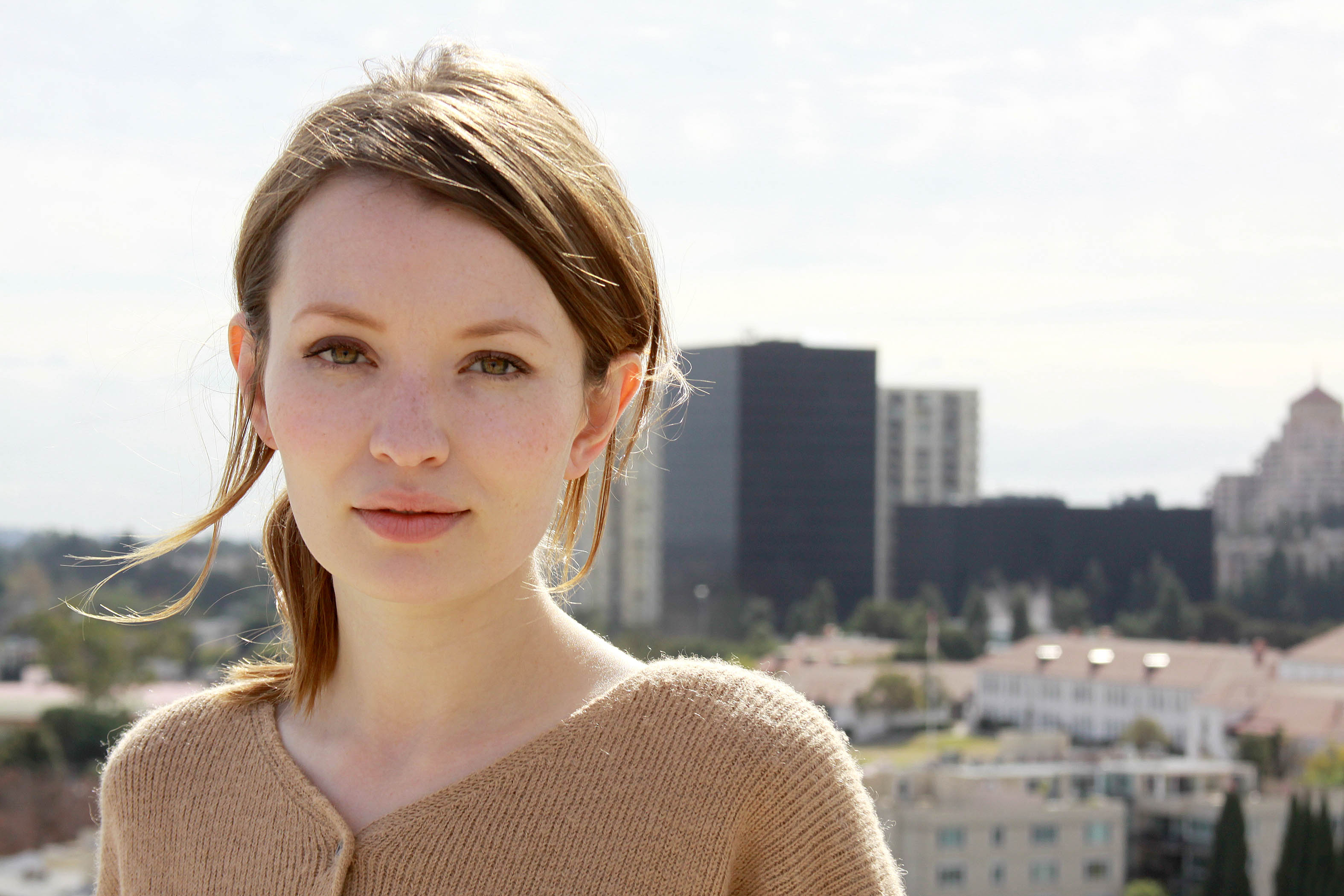 emily browning photo 69 of 277 pics wallpaper photo