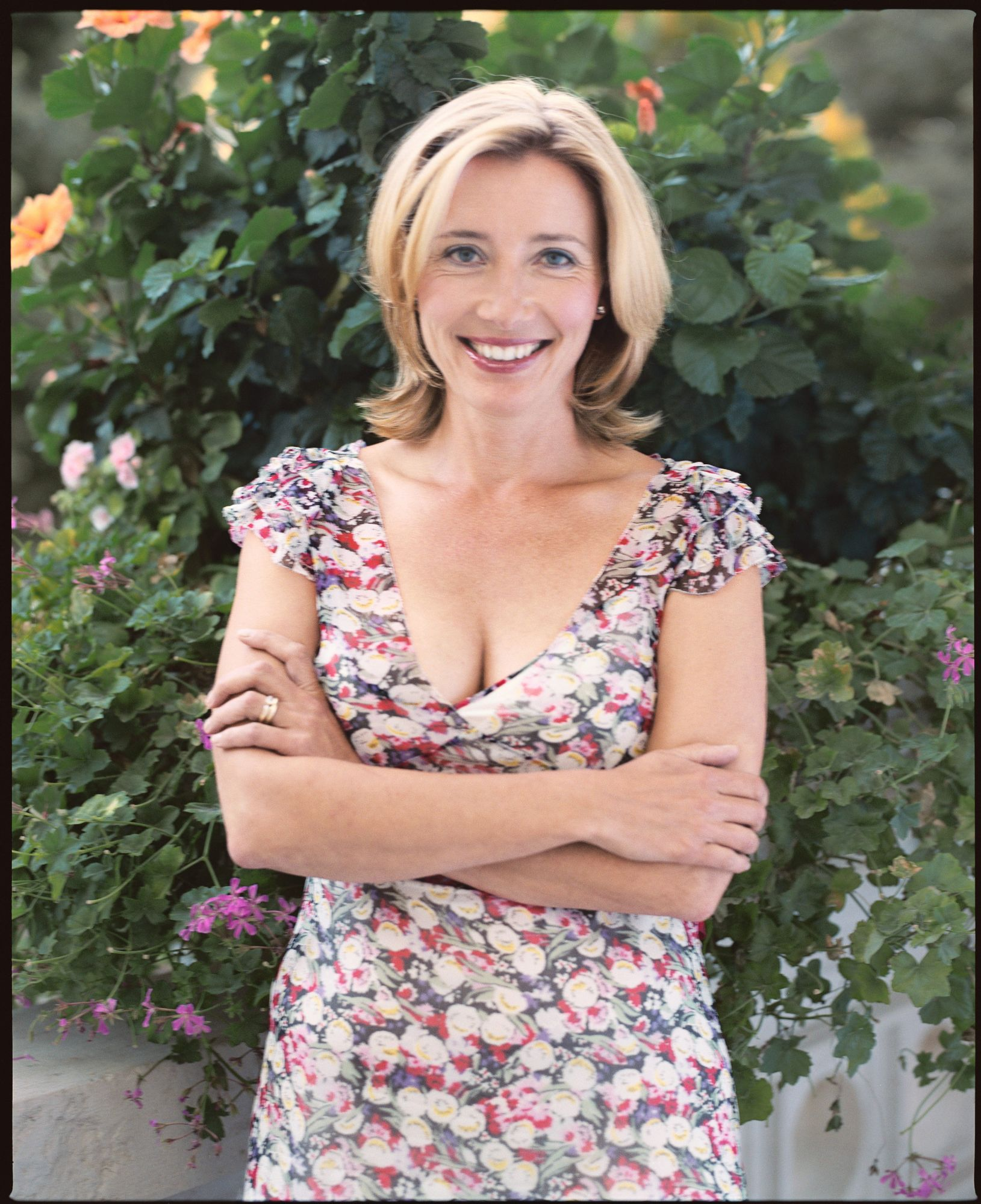 Emma Thompson photo 20...