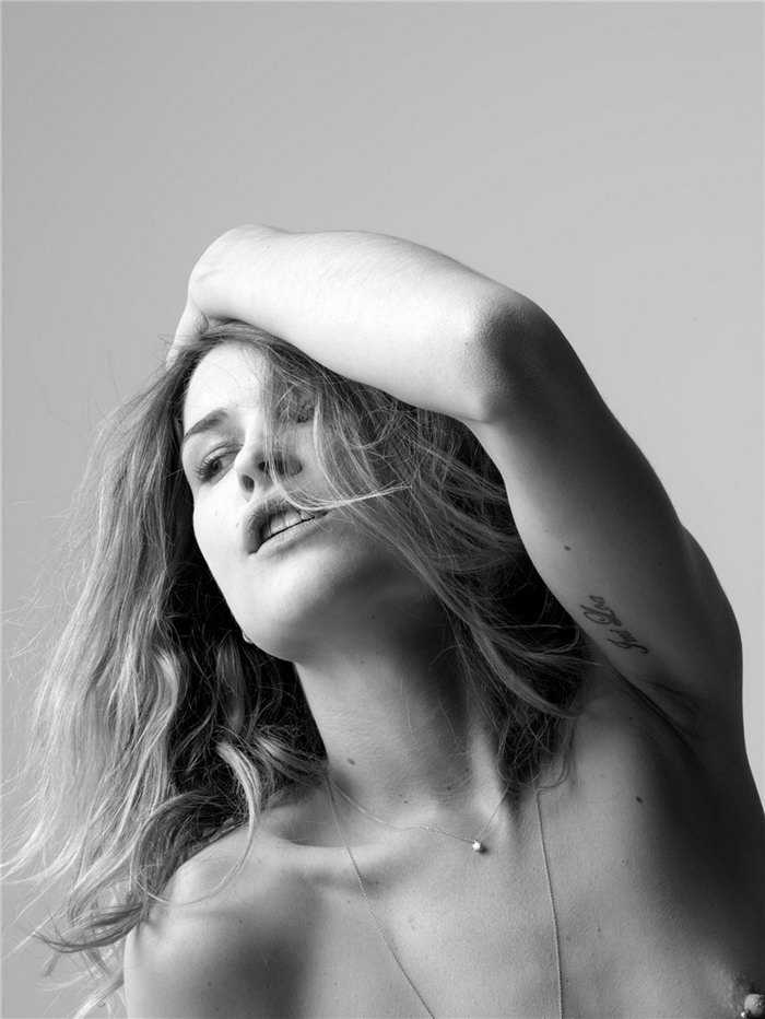 Mensex erin wasson breasts young