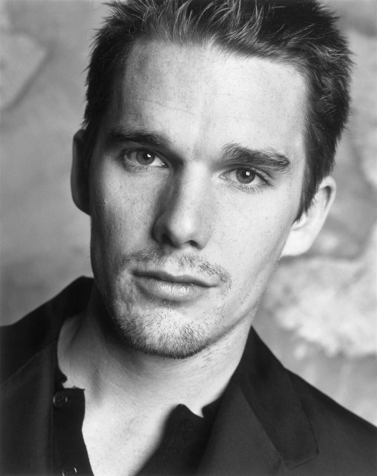 Ethan Hawke photo 26 o...