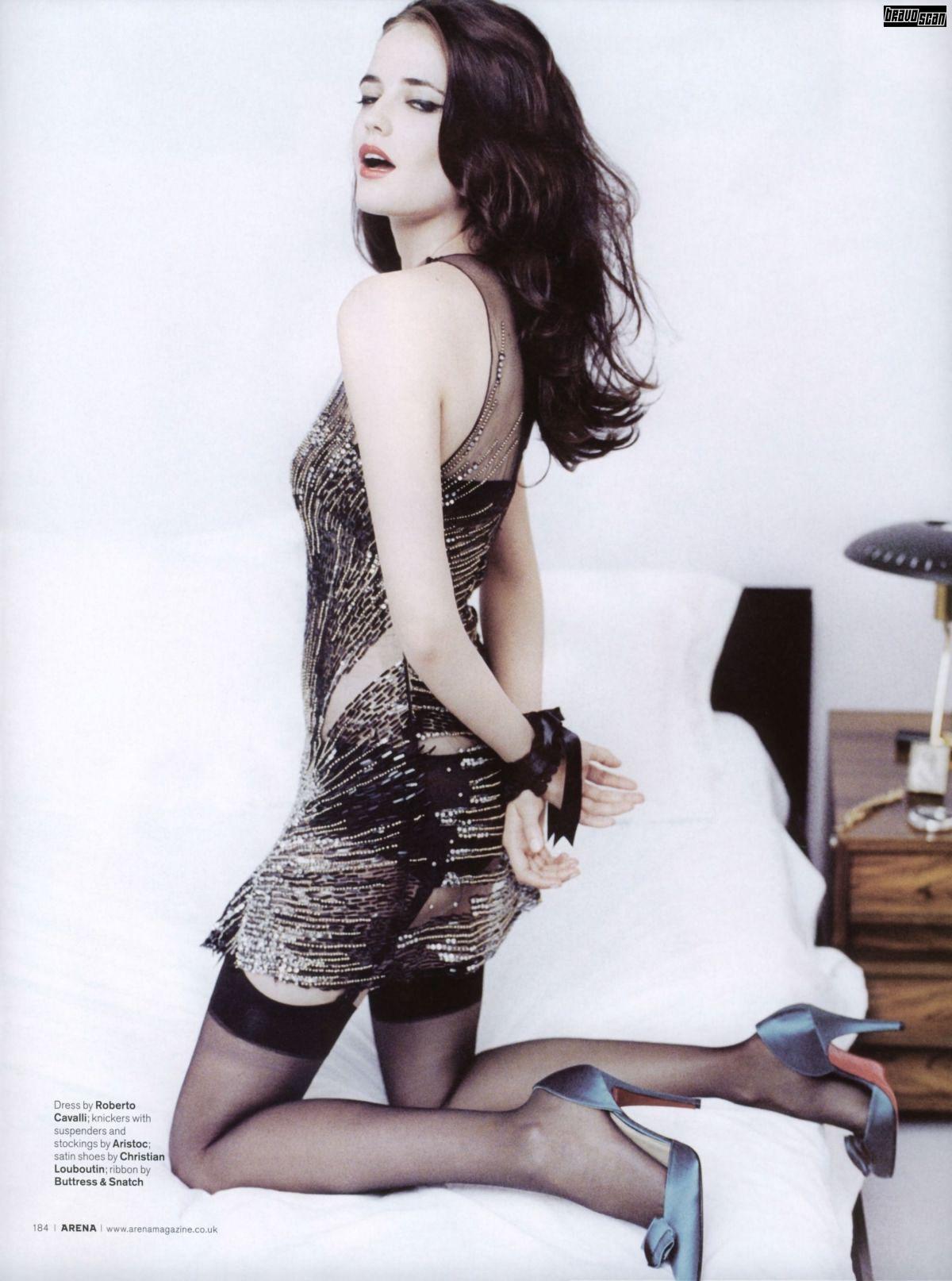 Eva Green photo 56 of 920 pics, wallpaper - photo #71800 ... Eva Green Twitter