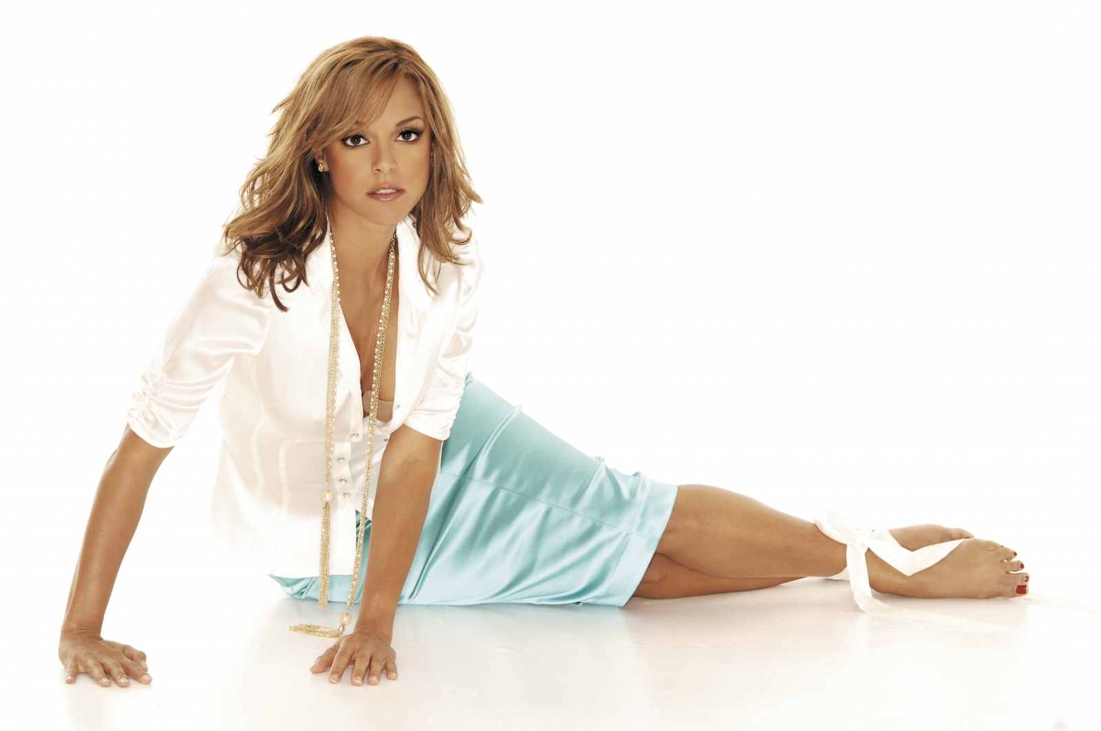 Feet Eva LaRue nude (55 photo), Tits, Bikini, Instagram, legs 2019