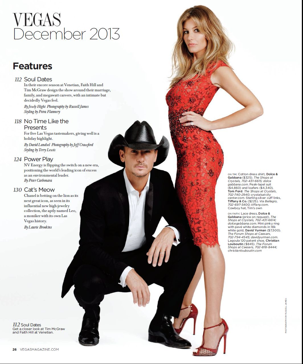 Faith Hill Photo 154 Of 185 Pics Wallpaper Photo 653511 Theplace2