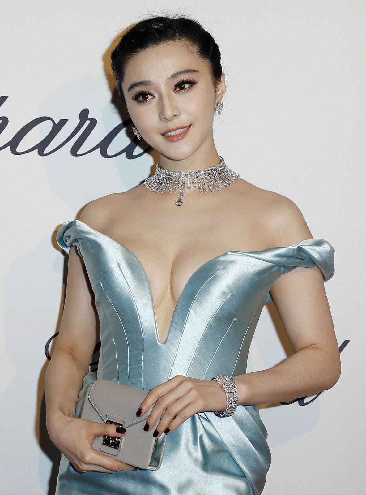 Https Www Bing Com Search Q Www Youtube Com: Fan Bing Bing Photo 173 Of 396 Pics, Wallpaper