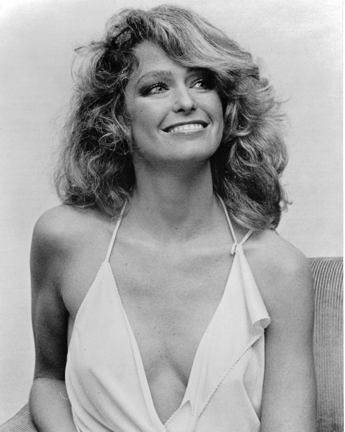 farrah fawcett photo gallery high quality pics of farrah