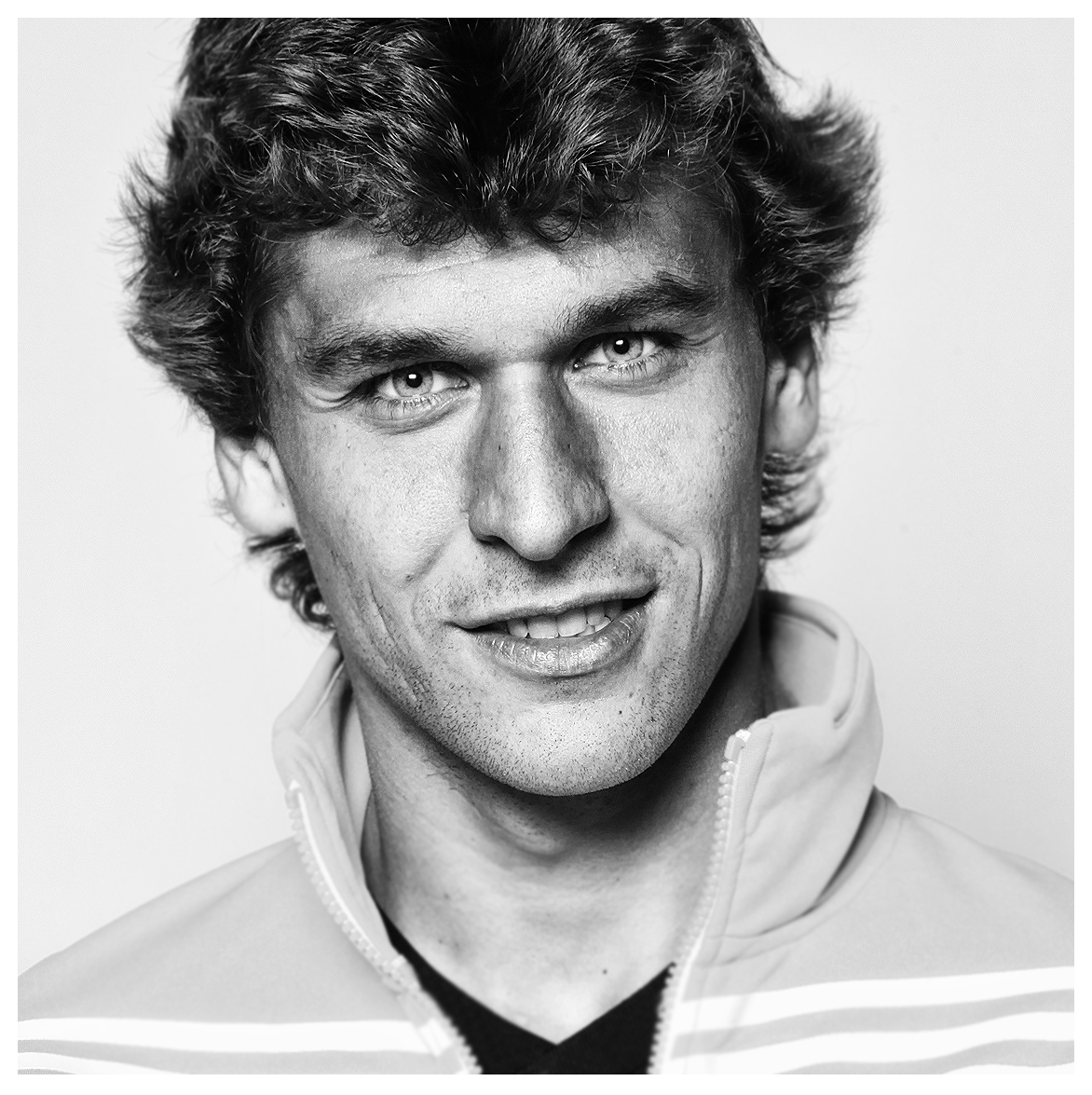 Fernando Llorente photo 15 of 31 pics, wallpaper - photo ...