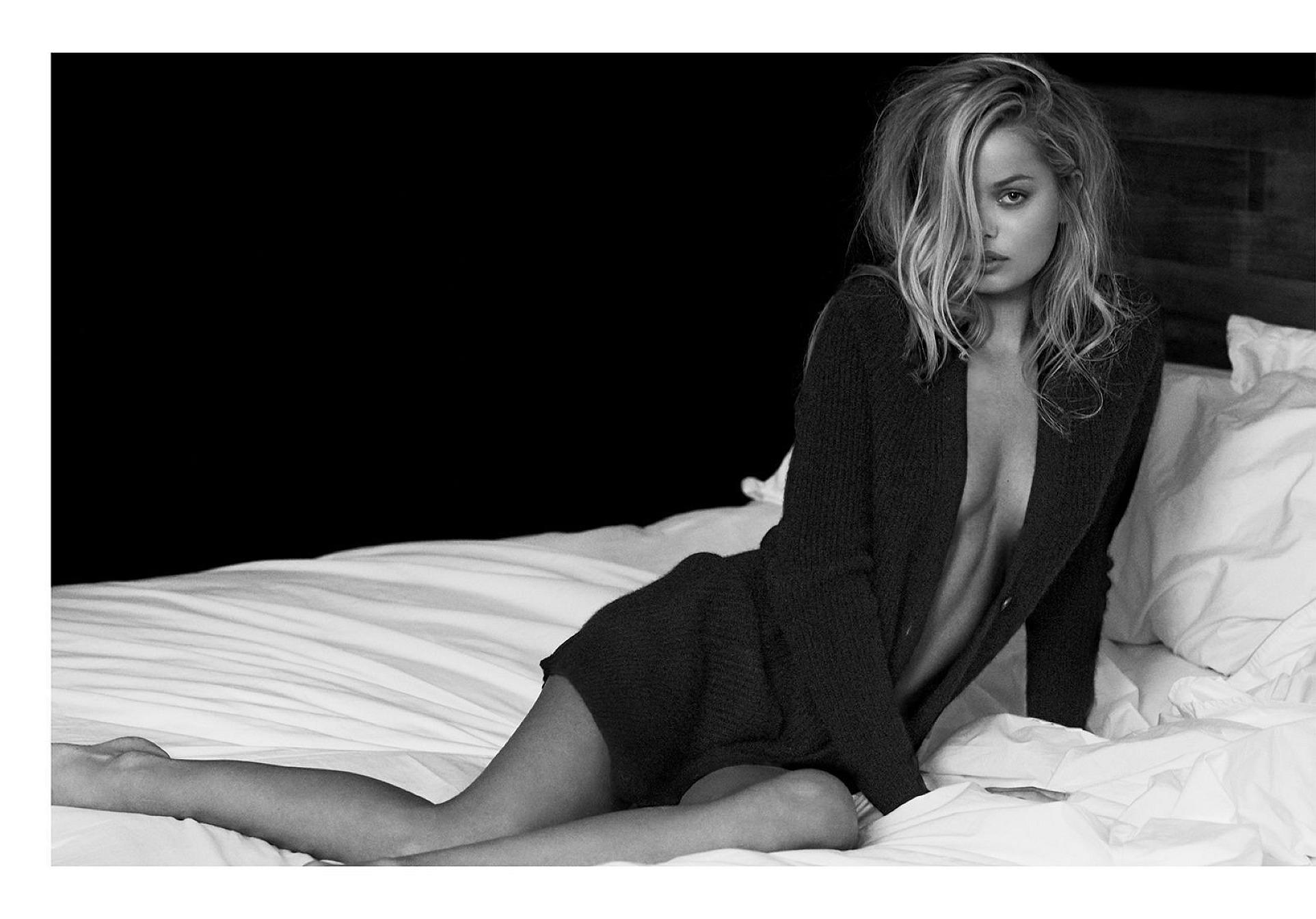Fotos Kristen Stewart Stella Maxwell nude (33 foto and video), Pussy, Leaked, Instagram, cleavage 2019
