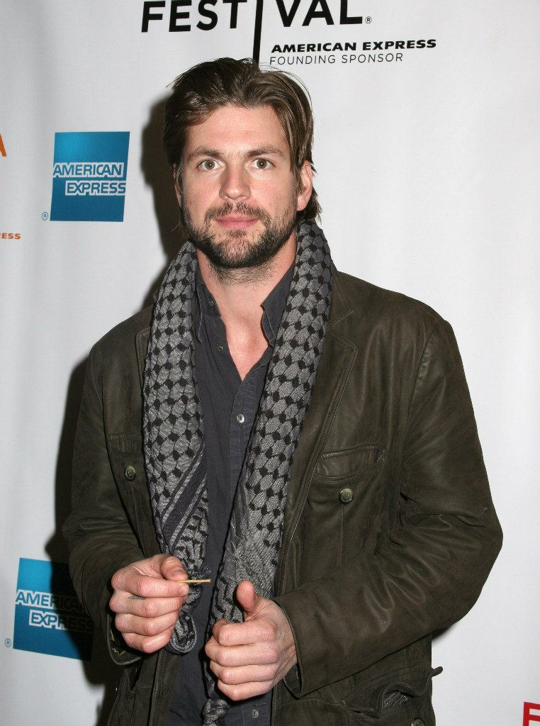 Gale Harold Photo 525 Of 549 Pics Wallpaper Photo