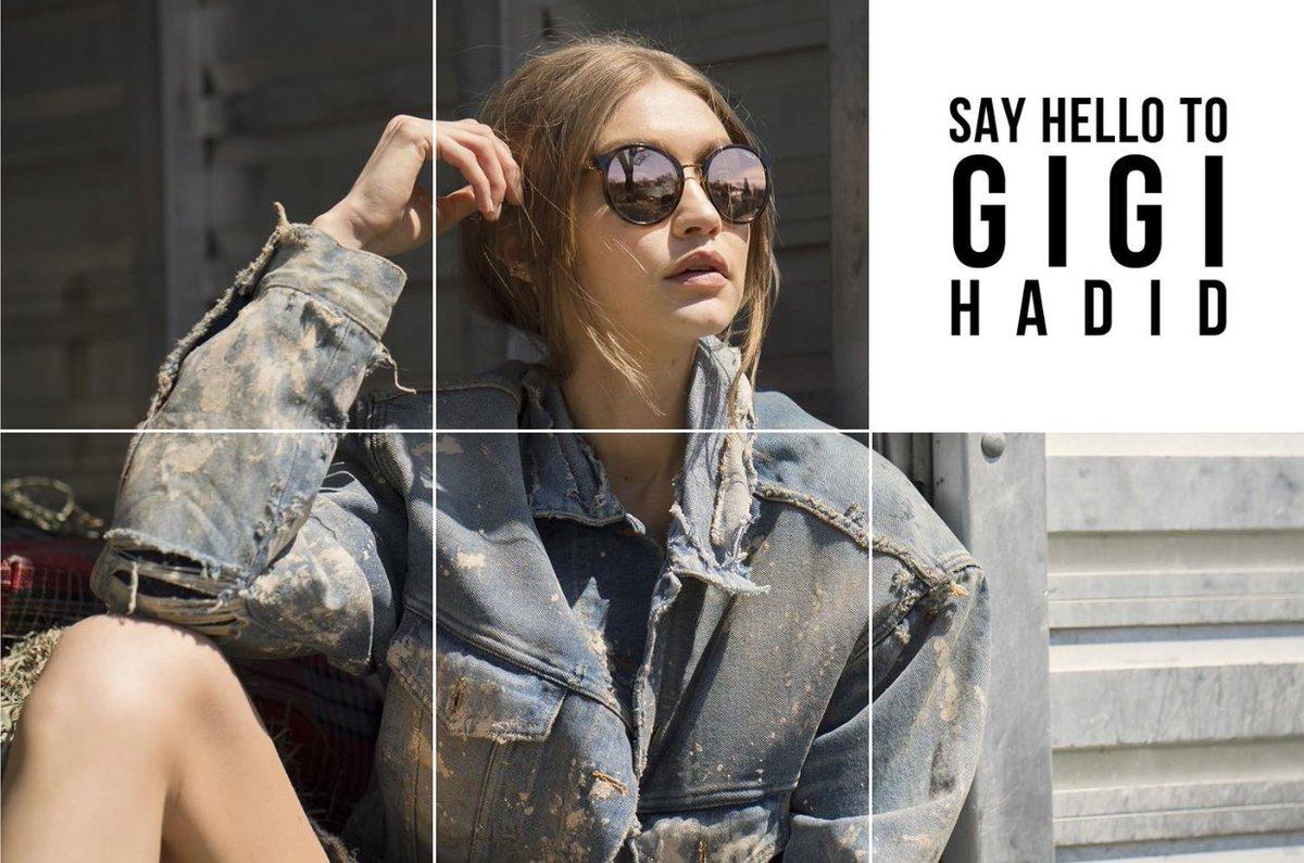 Gigi Hadid Photo 1621 Of 3111 Pics, Wallpaper