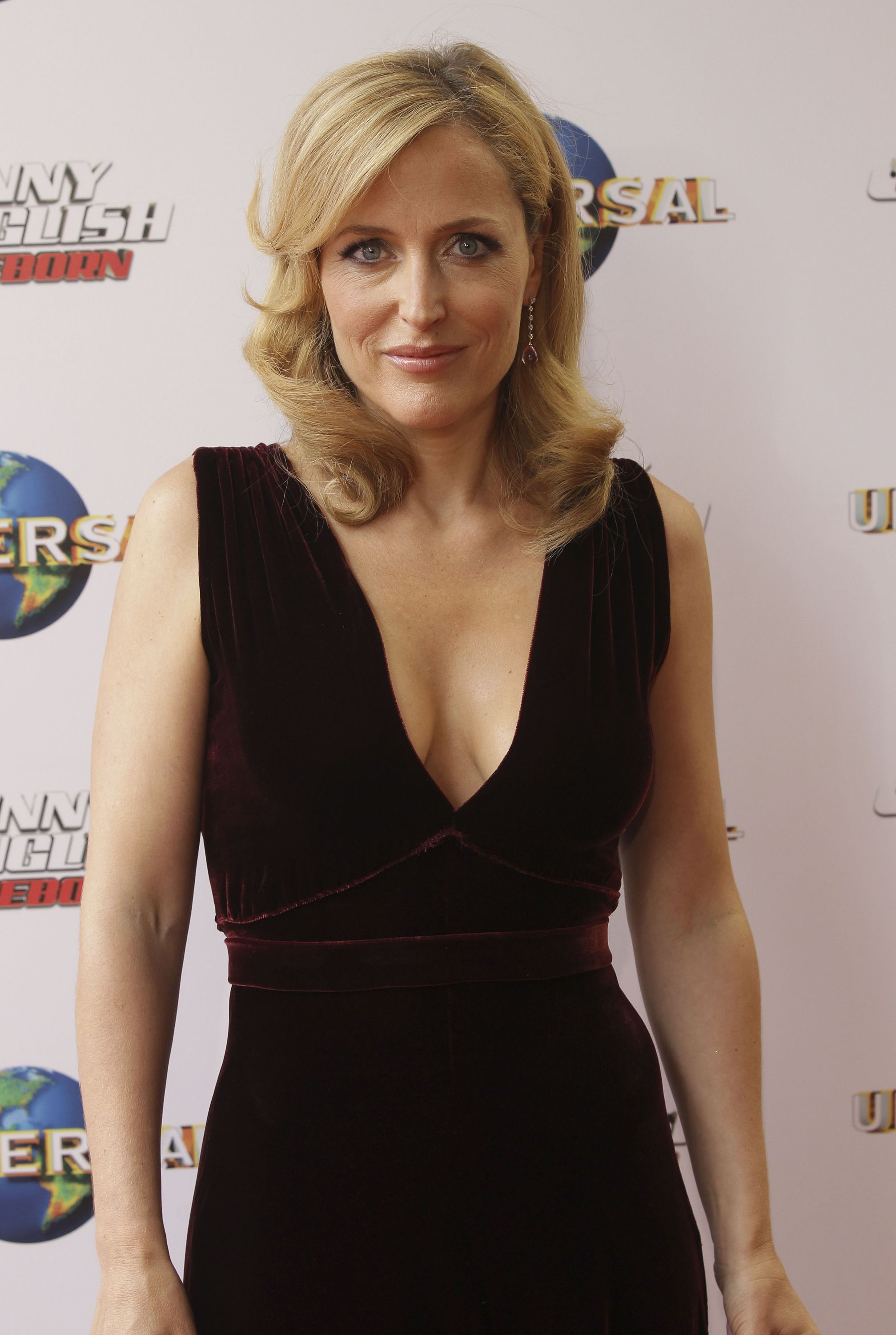 Images Gillian Anderson naked (62 foto and video), Ass, Bikini, Twitter, butt 2020