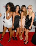 Girlicious pic #160017