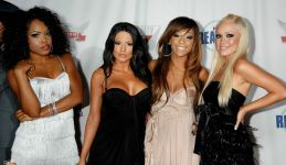 Girlicious pic #160021