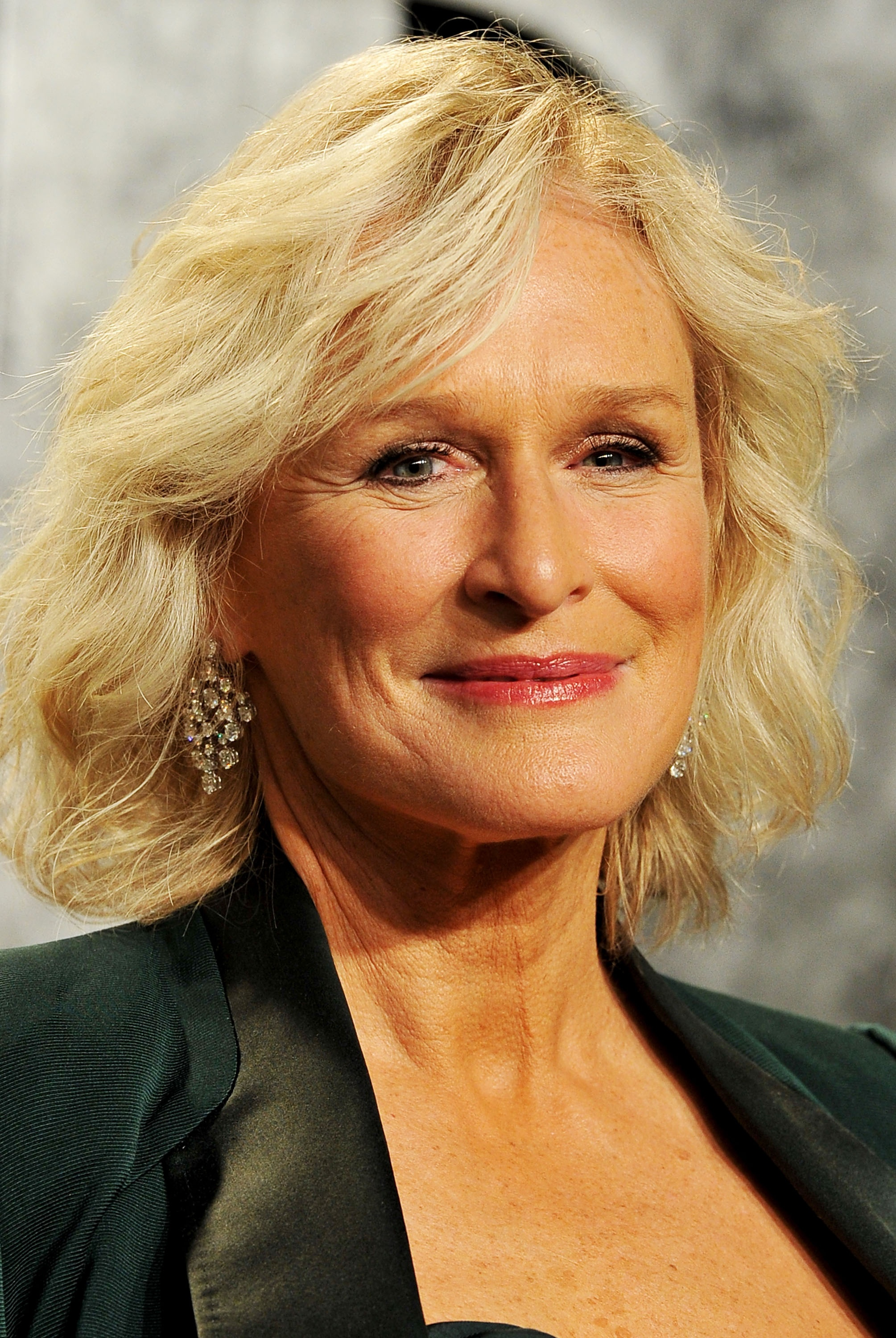 Glenn Close Photo 40 Of 48 Pics Wallpaper Photo 455053