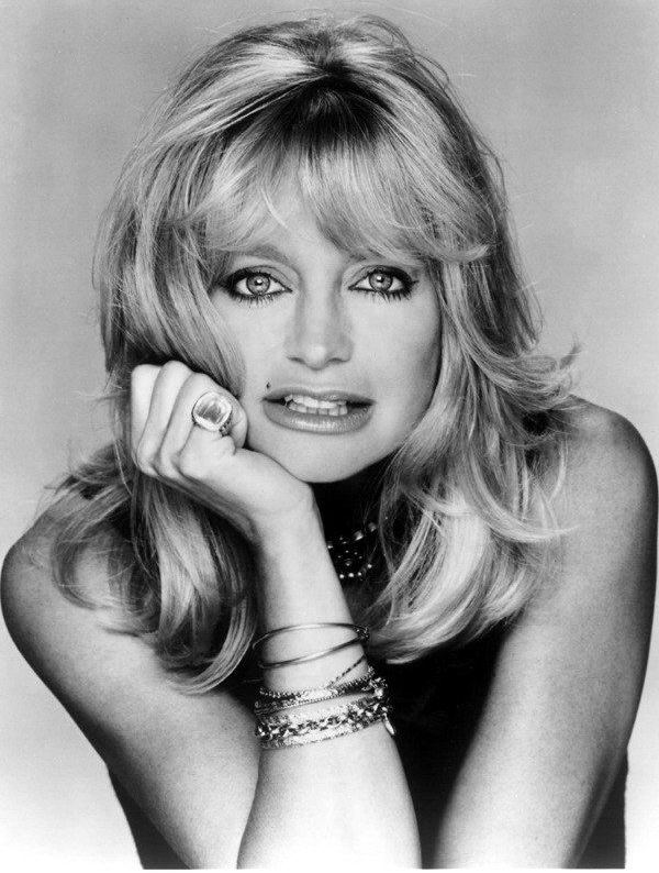 Goldie Hawn Photo 5 Of 118 Pics Wallpaper 67994